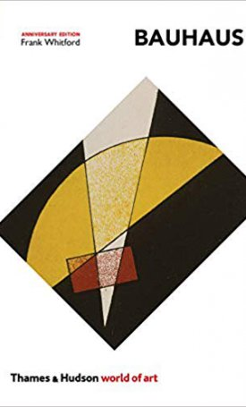 Bauhaus (World of Art)