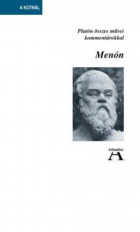 Menón