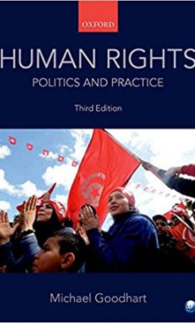 Human Rights - Politics and Practice