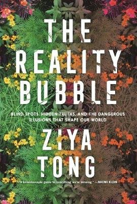 The Reality Bubble : Blind Spots, Hidden Truths and the Dangerous Illusions that Shape Our World