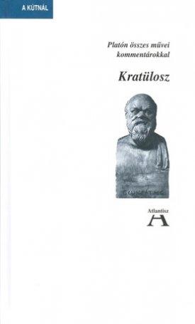 Kratülosz