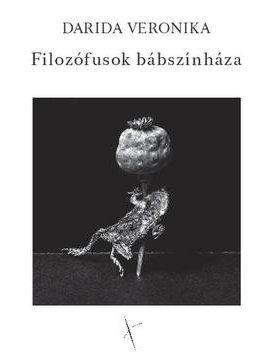 Filozófusok bábszínháza