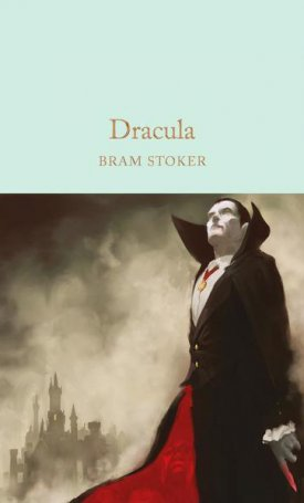 Dracula - Collector`s Library