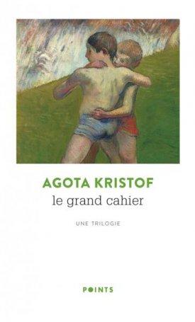 Le Grand Cahier - Une trilogie