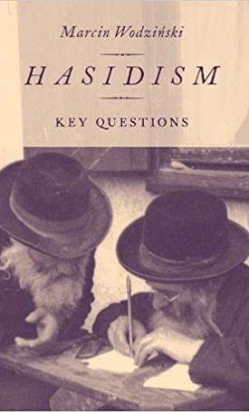 Hasidism: Key Questions